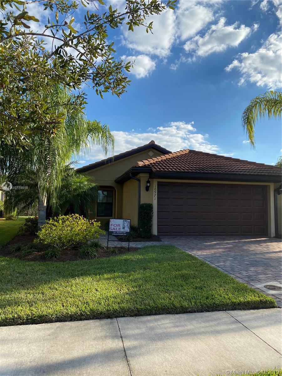 10971 Glenhurst, Other City - In The State Of Florida, FL 33913