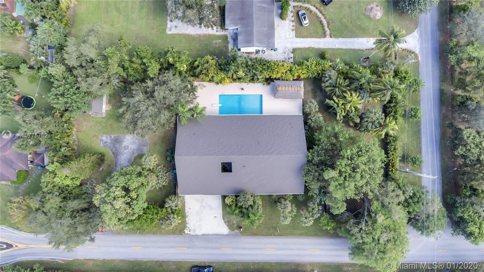 7997 SW 76th Ave  For Sale A10775702, FL