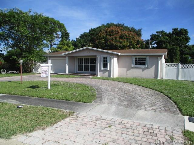 Undisclosed For Sale A10779745, FL