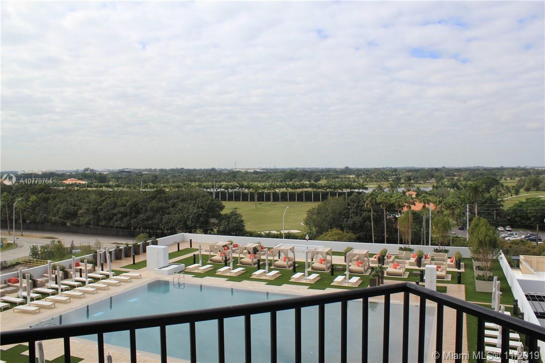 5252 NW 85th  avenue #606 For Sale A10779764, FL