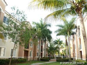 6801 SW 44th St #201 For Sale A10779769, FL