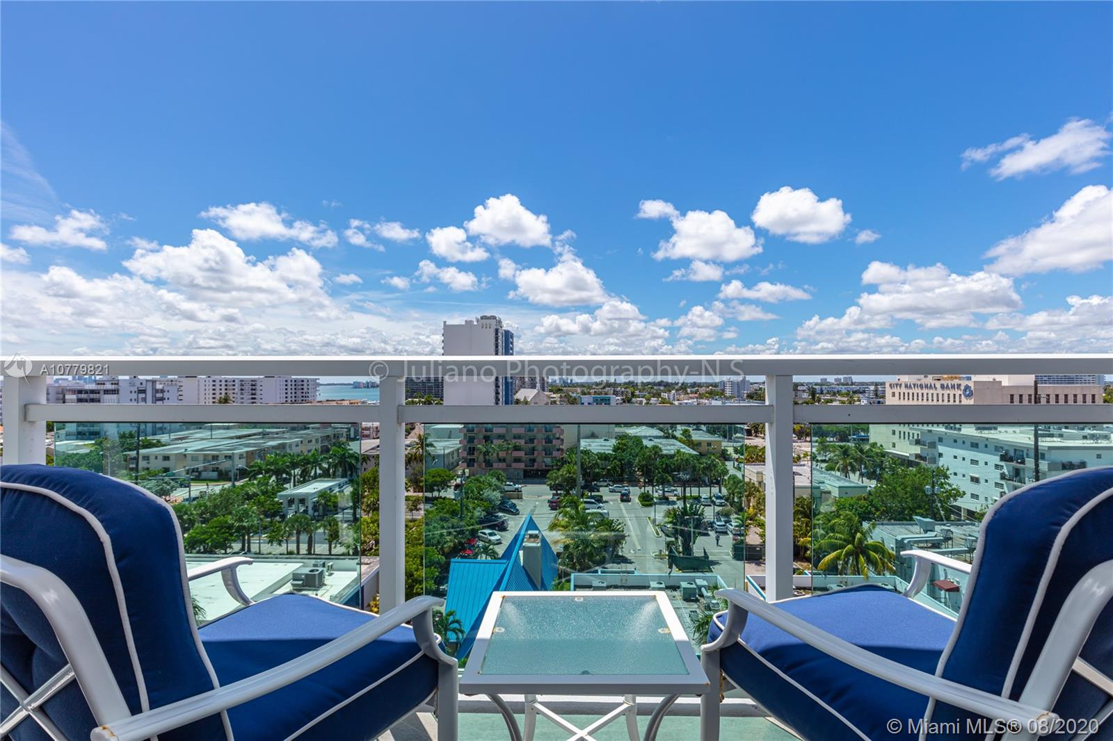 6917  Collins Ave #1024 For Sale A10779821, FL