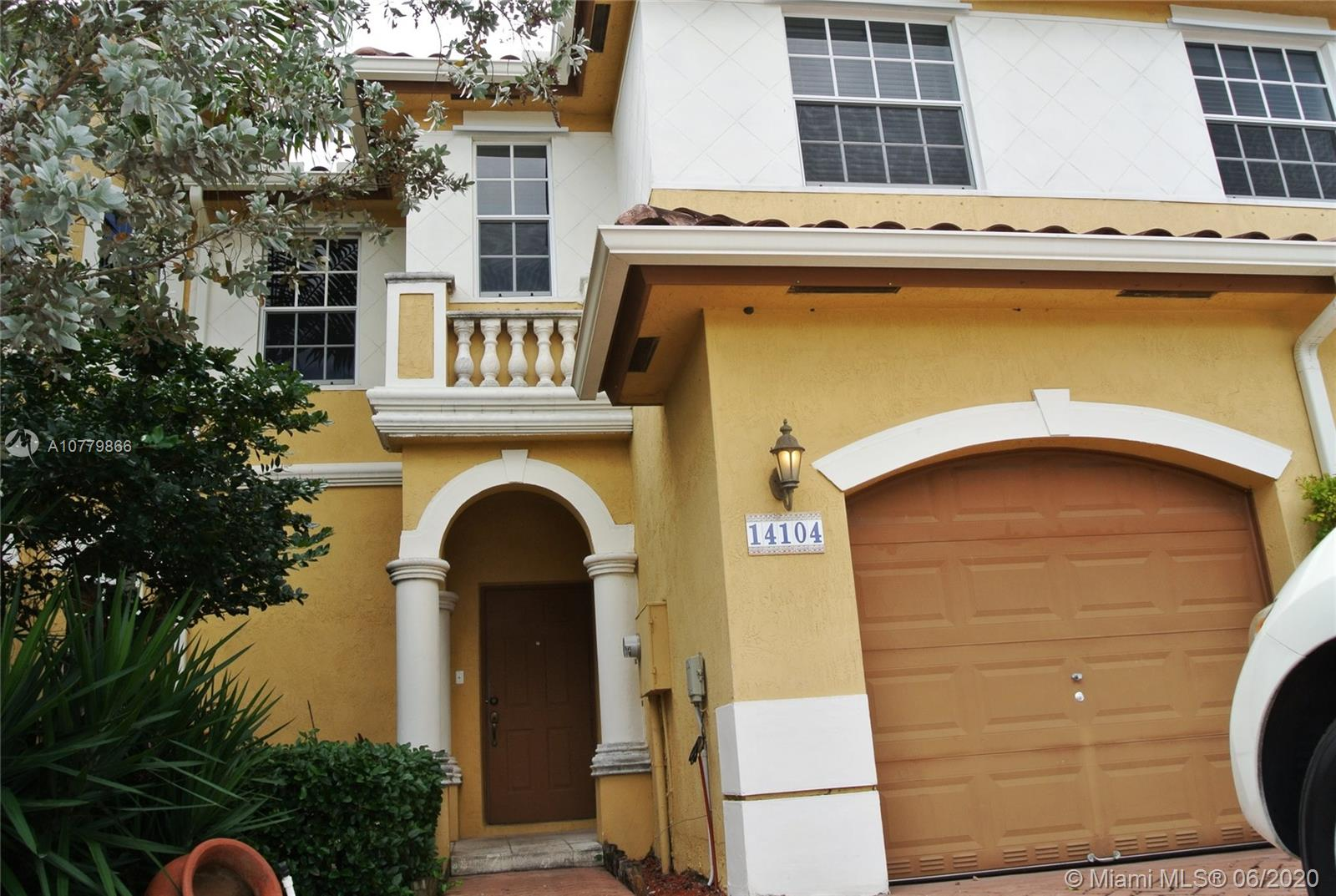 Undisclosed For Sale A10779866, FL