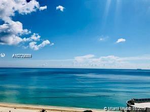 16001 Collins Ave #904, Sunny Isles Beach FL 33160