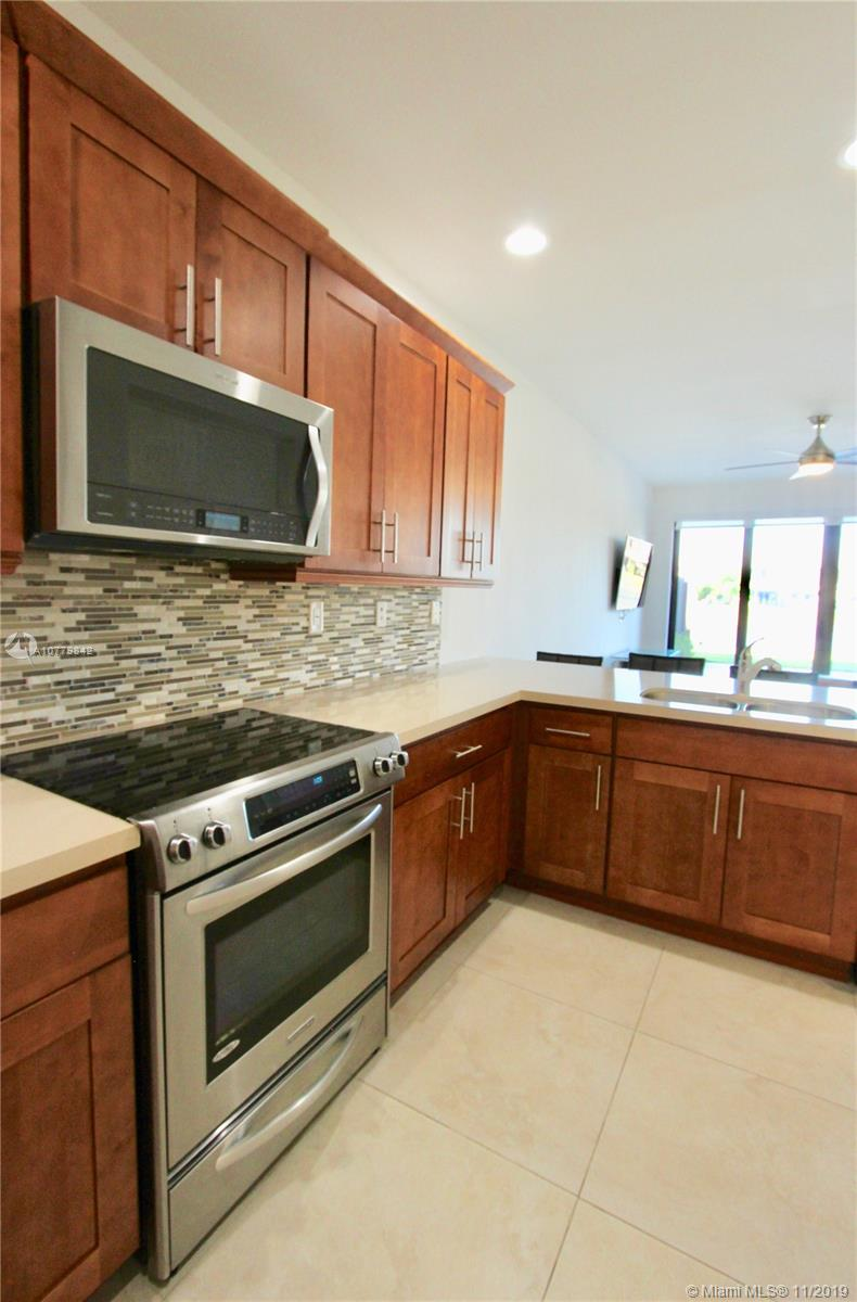 5975 NW 104th Path  For Sale A10779842, FL