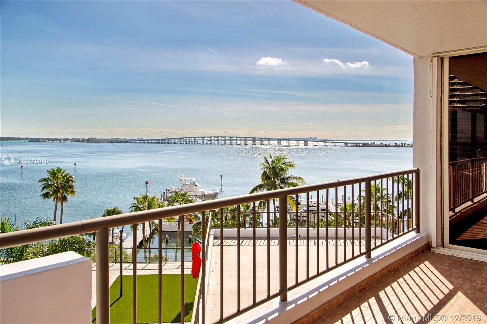 1581  Brickell Ave #201 For Sale A10779810, FL