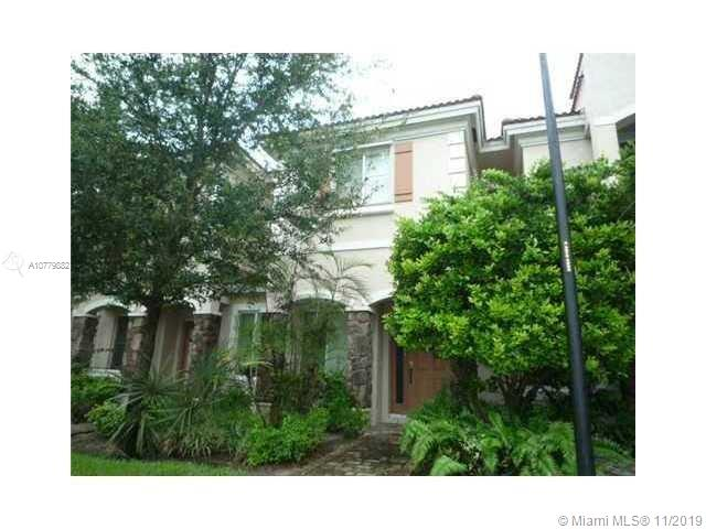 Undisclosed For Sale A10779882, FL