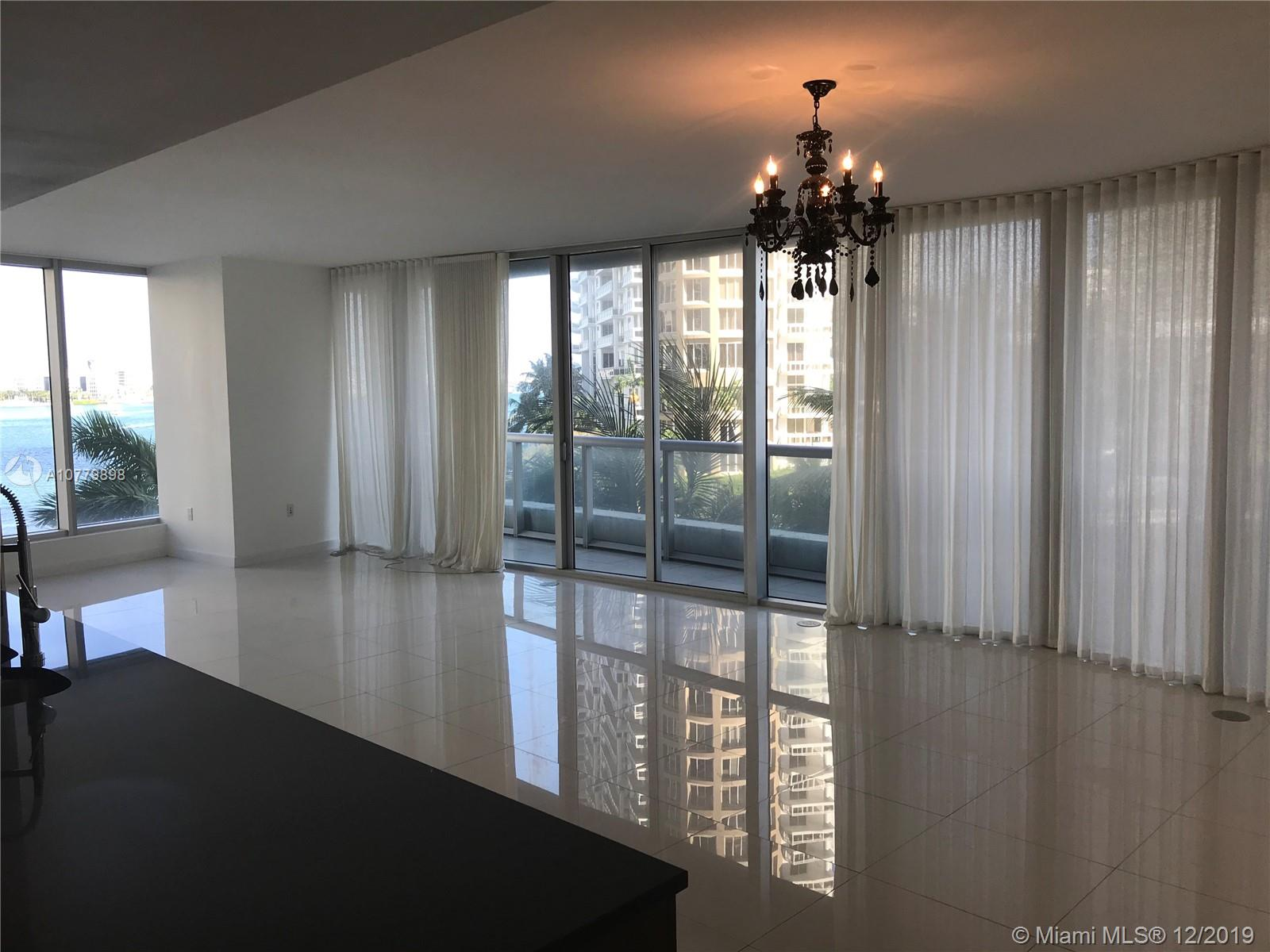 465  Brickell Ave #401 For Sale A10779898, FL