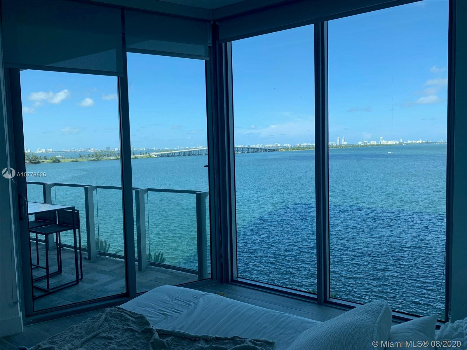 2900 NE 7th Ave #504 For Sale A10778626, FL