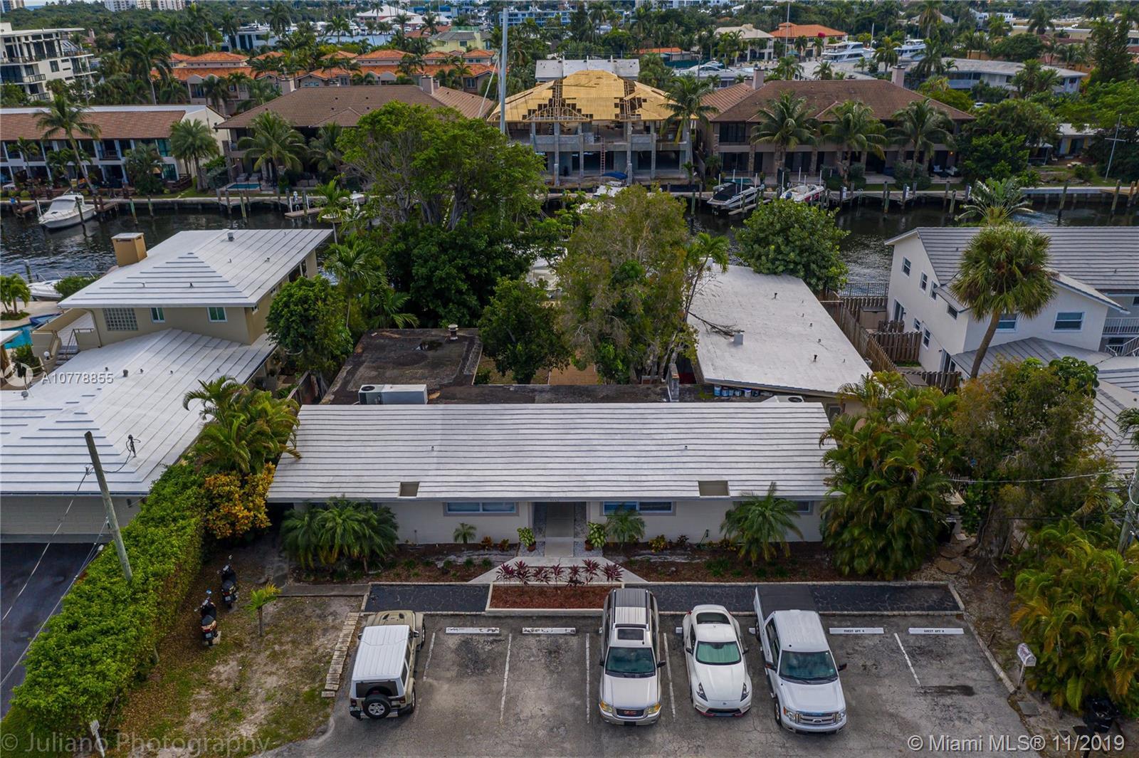 2732 NE 15th St, Fort Lauderdale, FL 33304