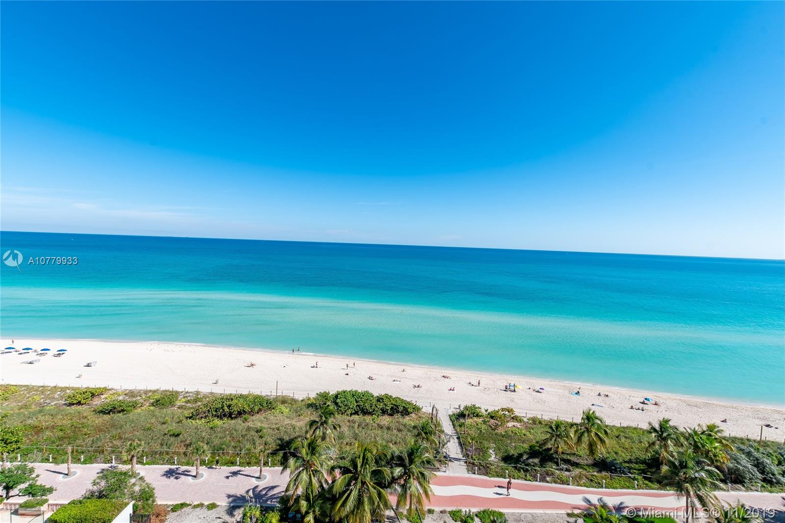 5445  Collins Ave #1126 For Sale A10779933, FL