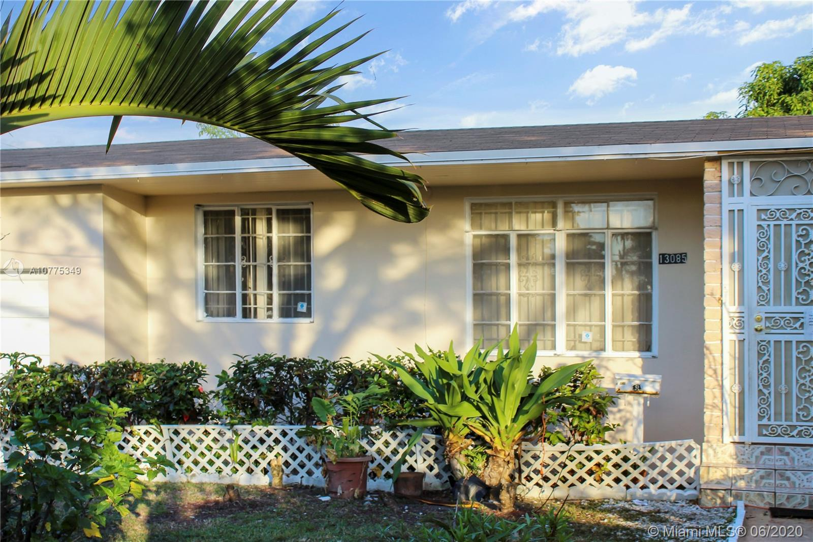 Undisclosed For Sale A10775349, FL