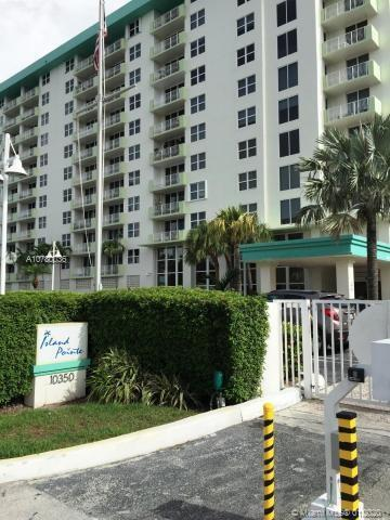 10350 W Bay Harbor Dr #3S For Sale A10780036, FL