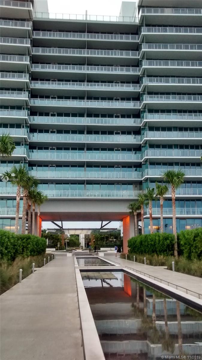 350  OCEAN DR #1204 N For Sale A10778709, FL