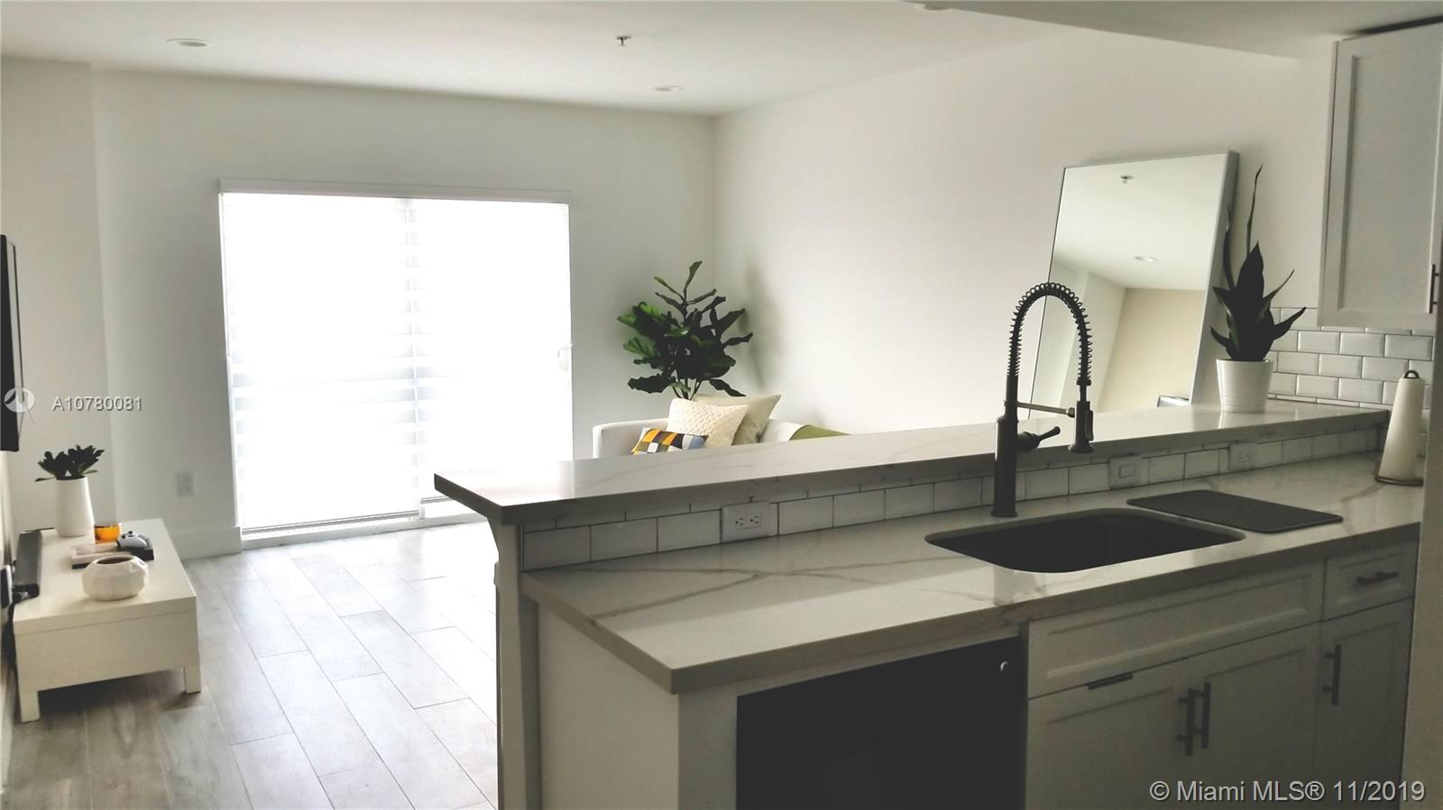 2740 SW 28th Ter #804 For Sale A10780081, FL