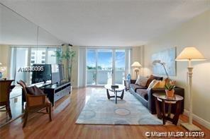 800  West Ave #728 For Sale A10780095, FL