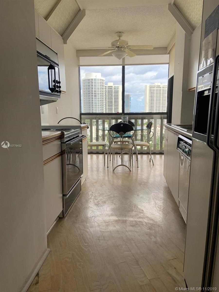 1000 W Island Blvd #1608 For Sale A10779432, FL