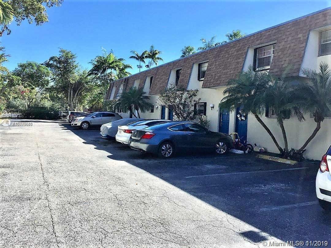 15385 S Dixie Hwy 22 #22 For Sale A10779845, FL
