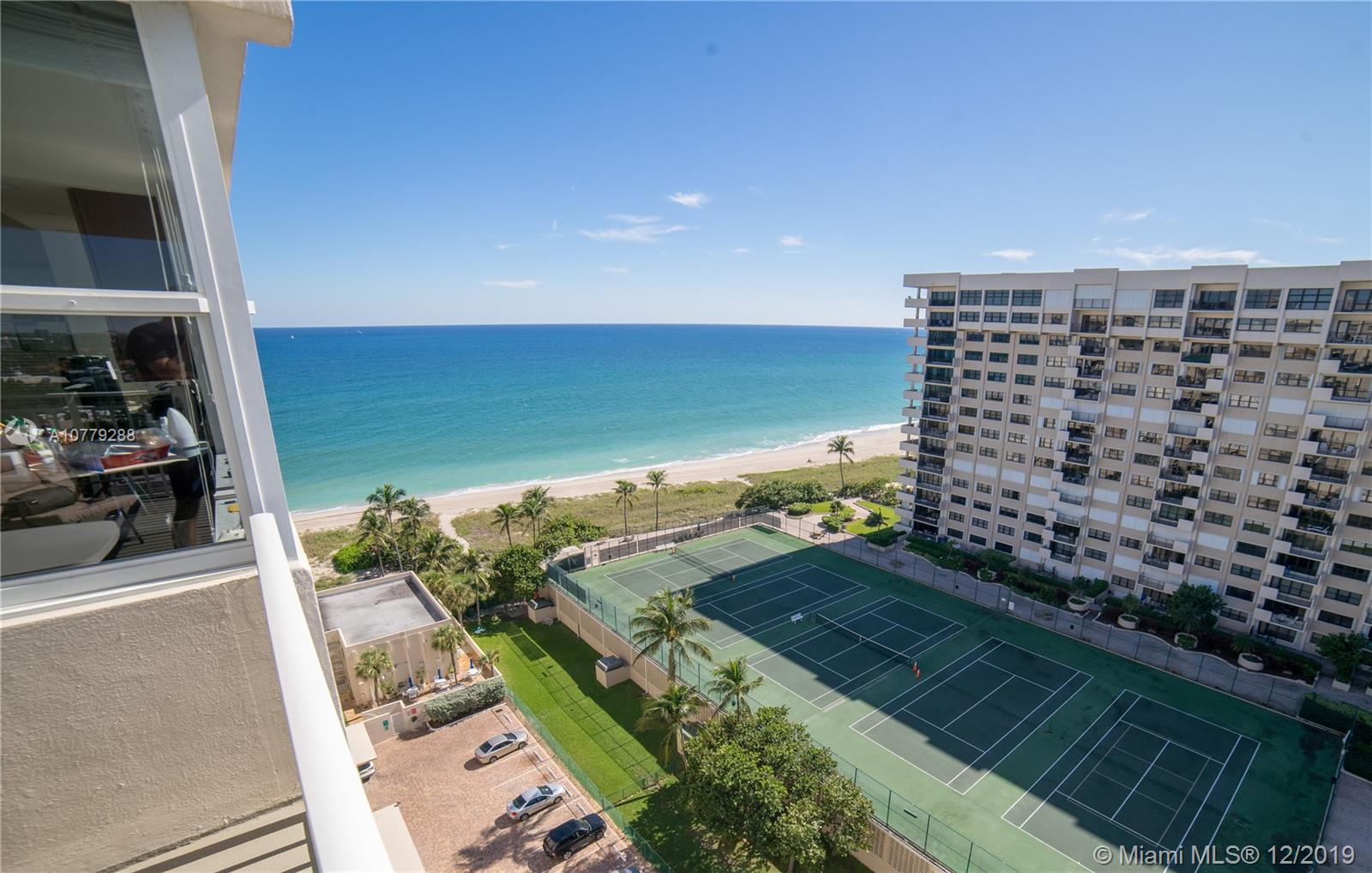 5200 N Ocean Blvd #1515A For Sale A10779288, FL