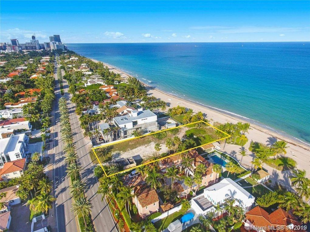 255  Ocean Blvd  For Sale A10780288, FL