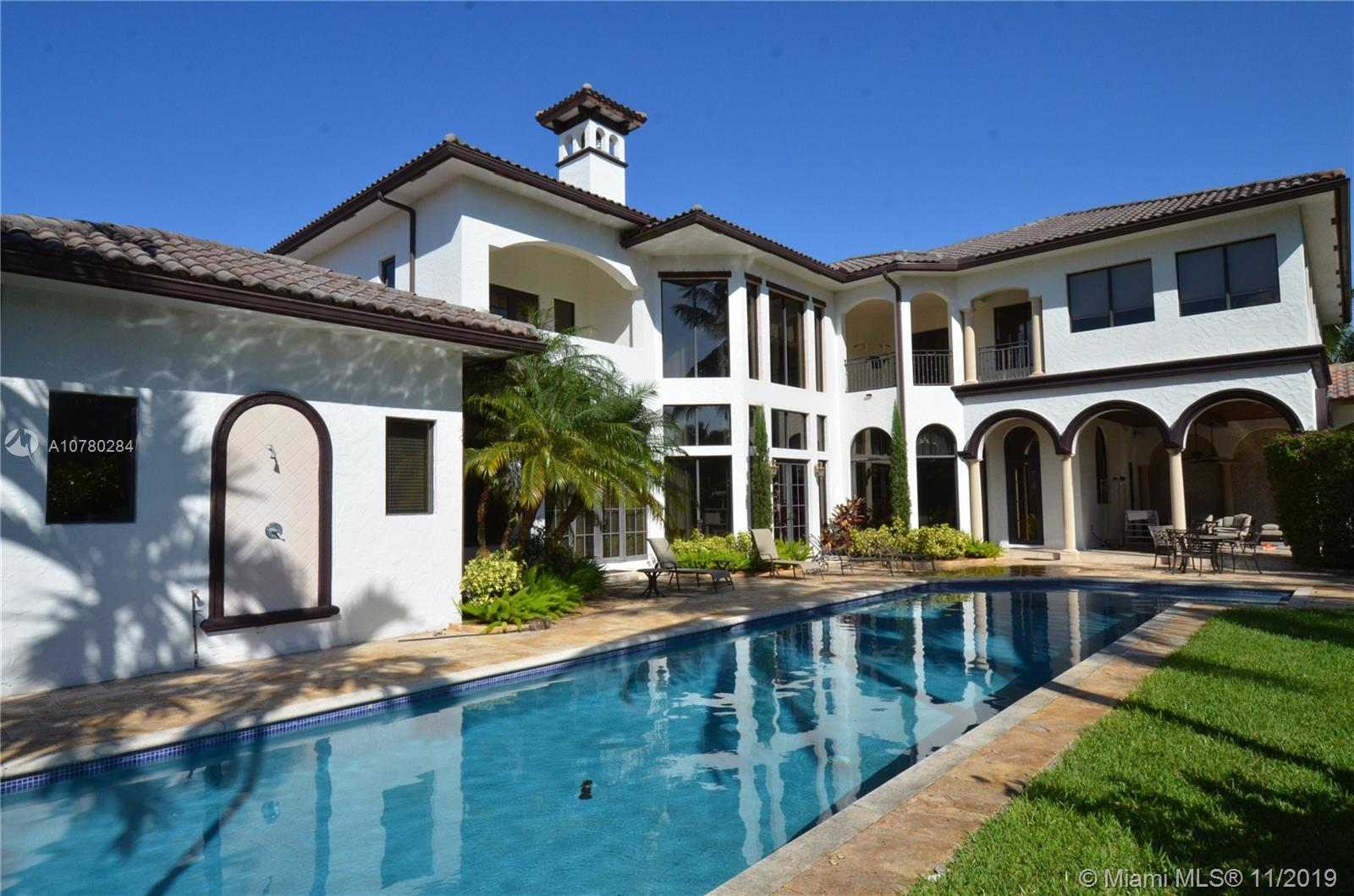 17738  Middlebrook Way  For Sale A10780284, FL
