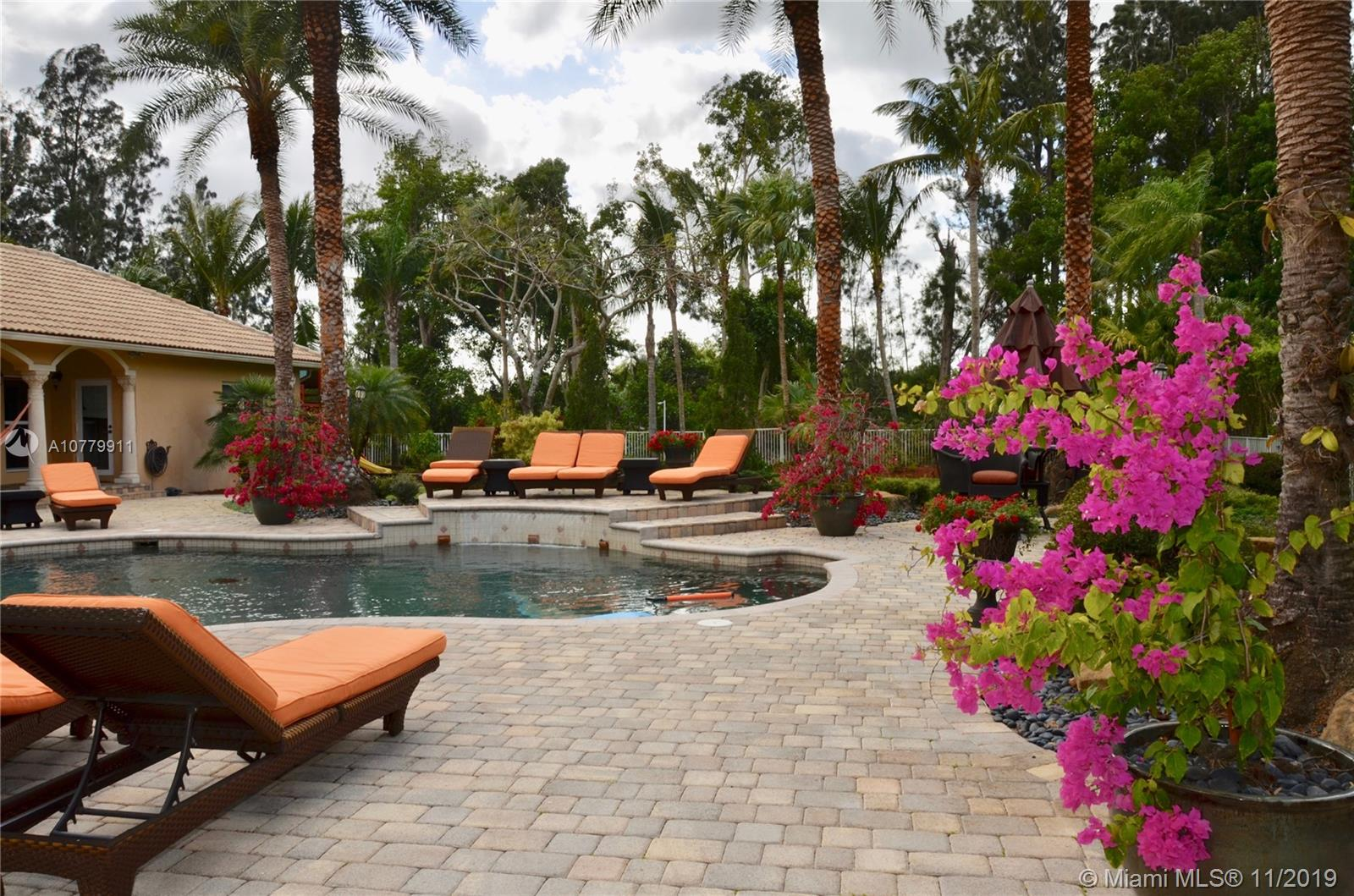 2273 SW 132nd Way  For Sale A10779911, FL
