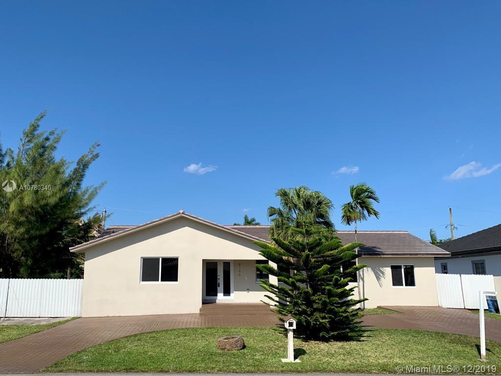 9795 NW 27th Ter  For Sale A10780340, FL