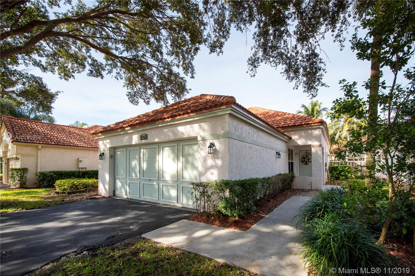 9183  Greenbrier Ct  For Sale A10780359, FL
