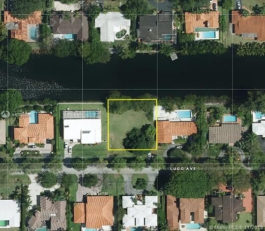 1421  Lugo Avenue  For Sale A10780395, FL