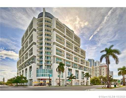 350 NE 24th St #909 For Sale A10780491, FL