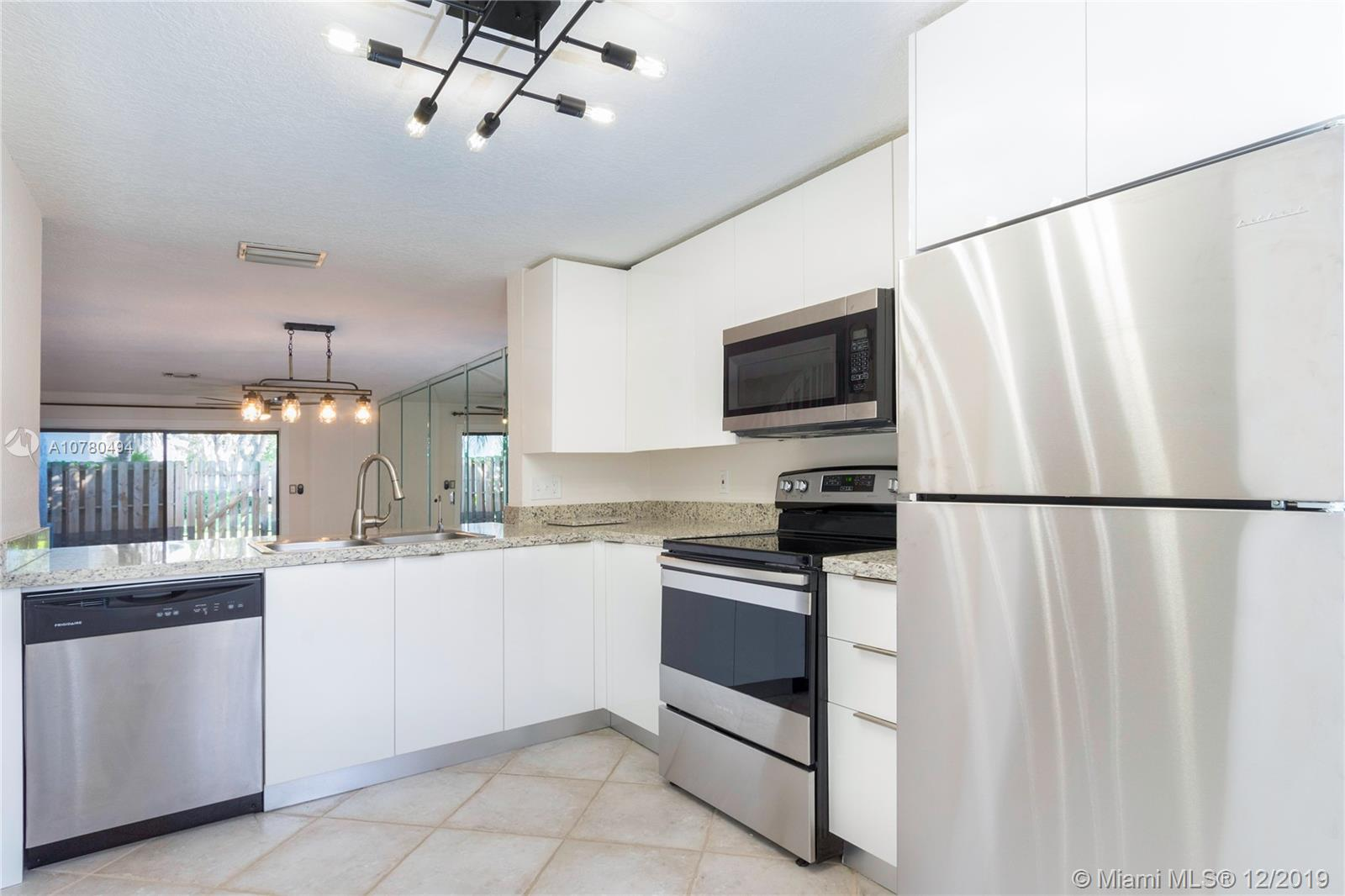 Undisclosed For Sale A10780494, FL