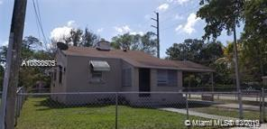 Undisclosed For Sale A10780505, FL