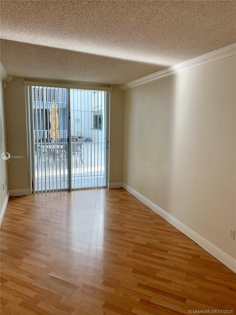 126 SW 17th Rd #201 For Sale A10780525, FL