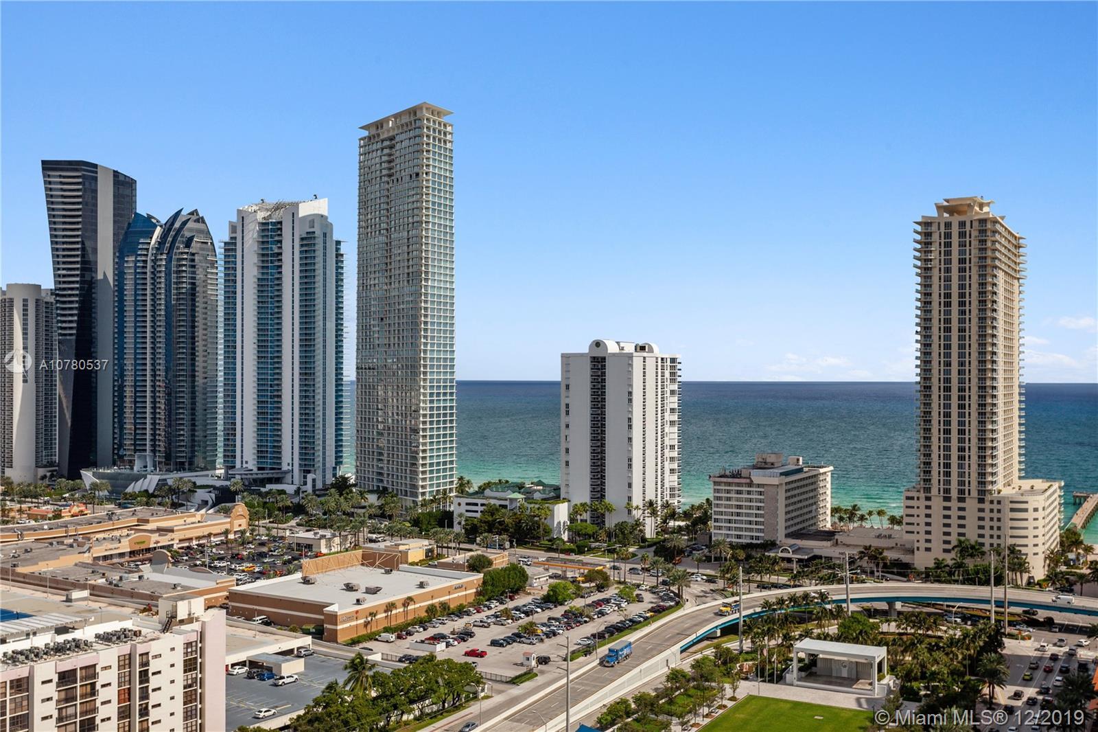 330 Sunny Isles Blvd 2407, Sunny Isles Beach, FL 33160