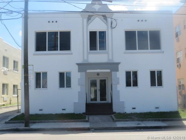 856 SW 6th St #201 For Sale A10780618, FL