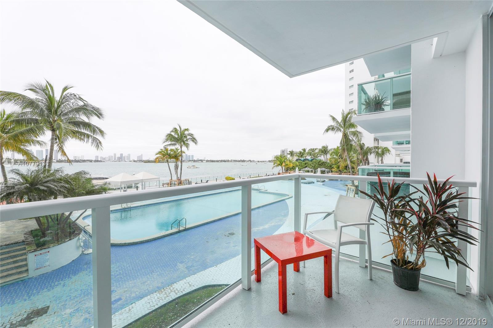 1000  West ave #218 For Sale A10779136, FL