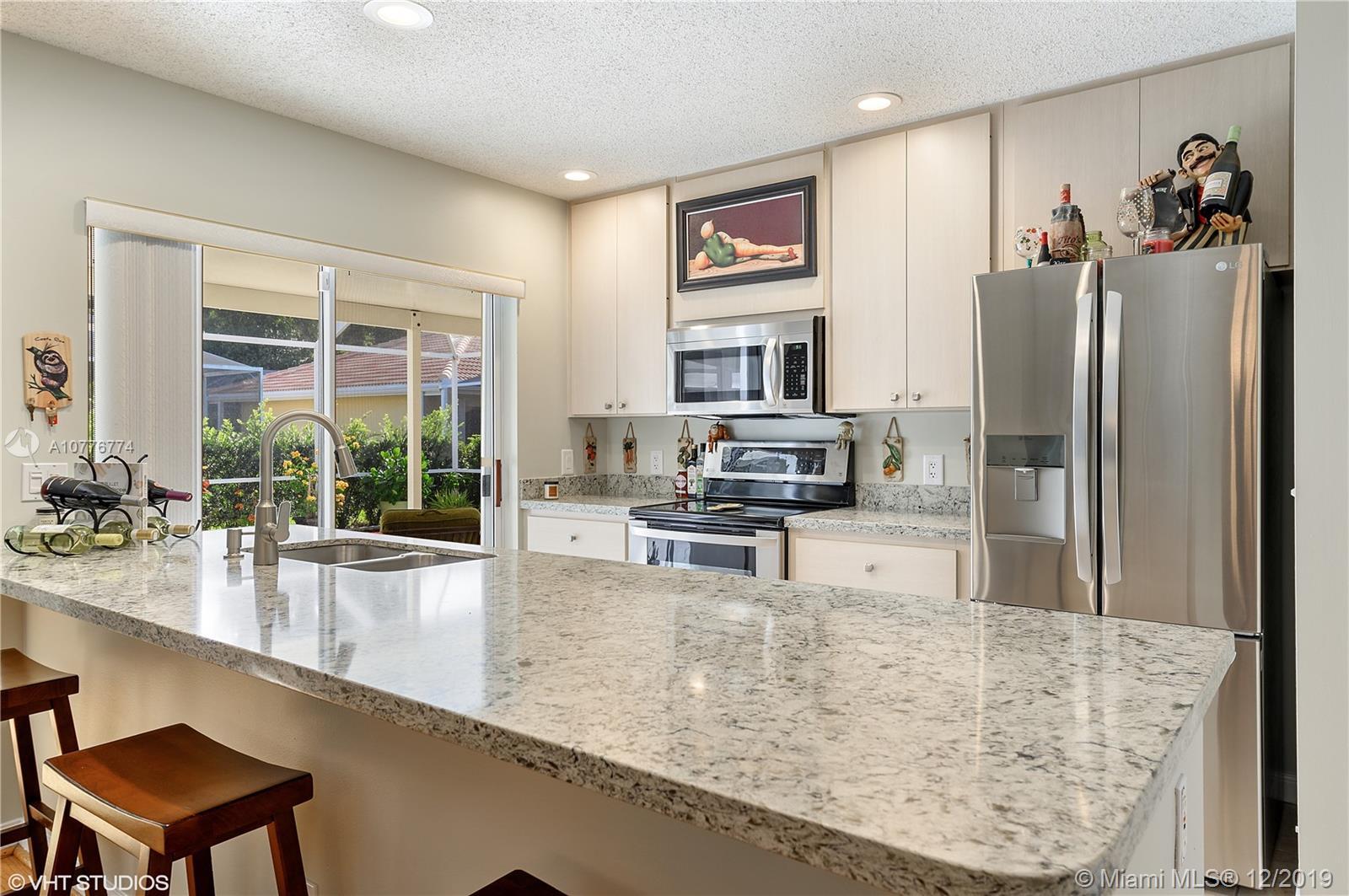 9049 Sun Terrace Cir C, Palm Beach Gardens, FL 33403