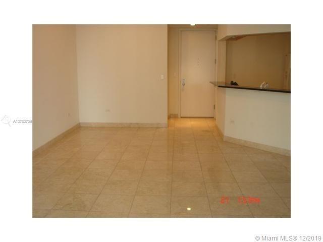 801  Brickell Key Blvd #708 For Sale A10780709, FL