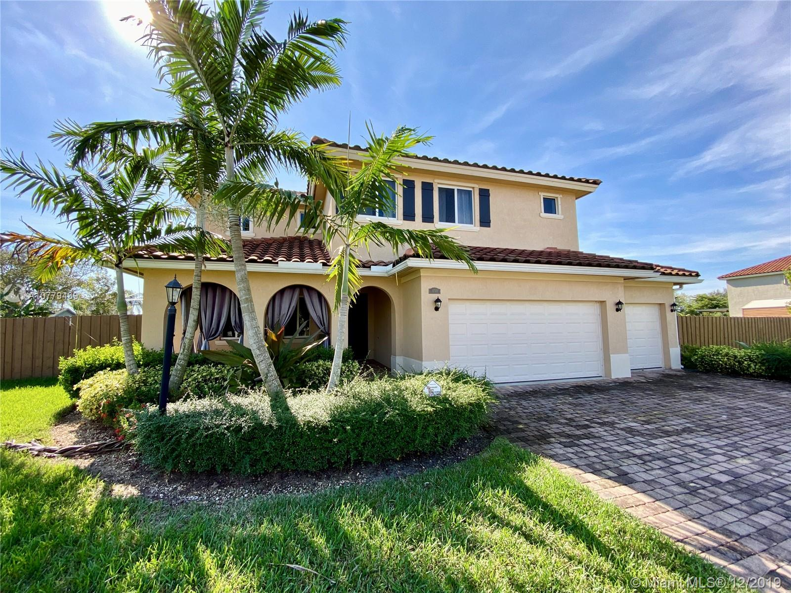 1710 NW 21st St  For Sale A10779439, FL