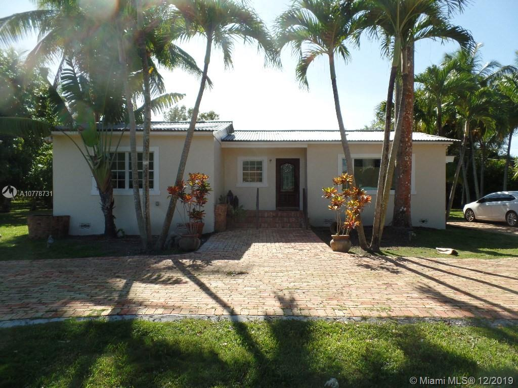 7130 SW 74th St  For Sale A10778731, FL