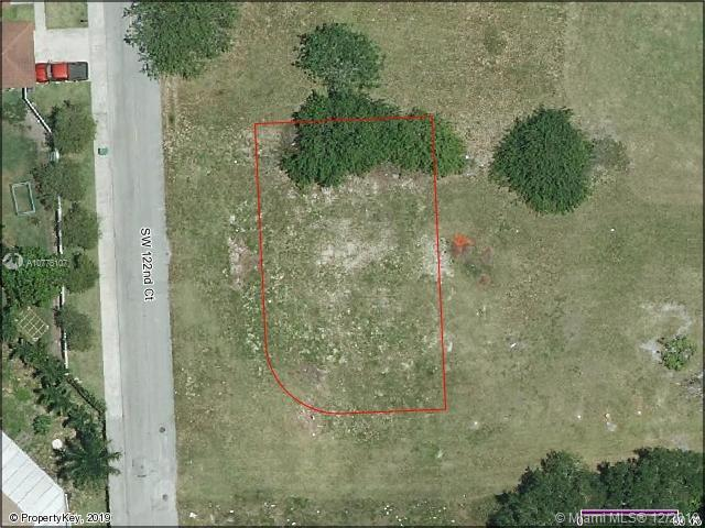 SW 122nd Ct  For Sale A10775107, FL