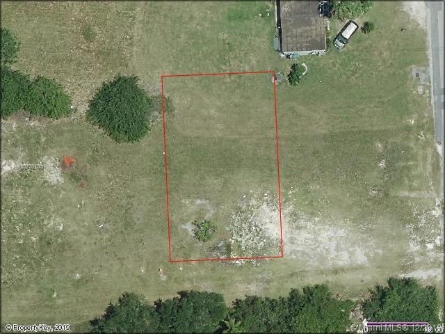SW 122 Ave  For Sale A10775100, FL