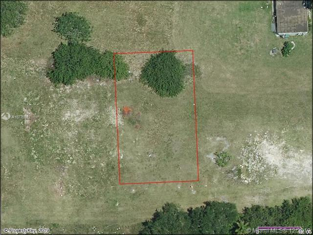 SW 122 Ct  For Sale A10775112, FL