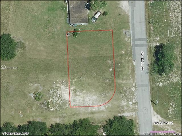 SW 122nd Ave  For Sale A10775096, FL