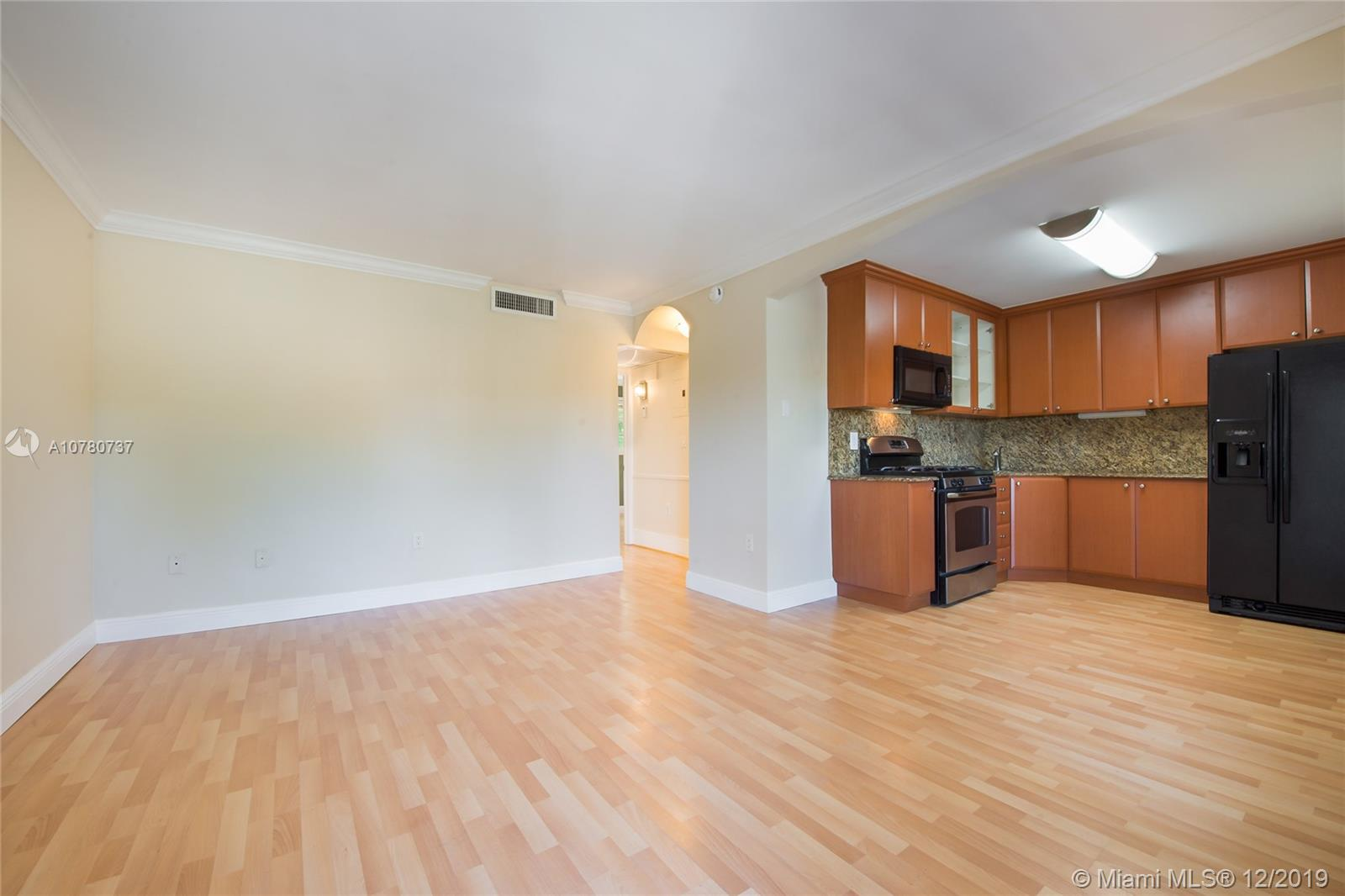 3245  Virginia St #48 For Sale A10780737, FL