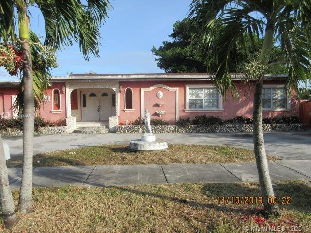 7885 SW 26th St  For Sale A10780727, FL