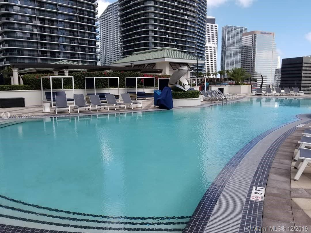 999 SW 1ST AVE #1201 For Sale A10779914, FL