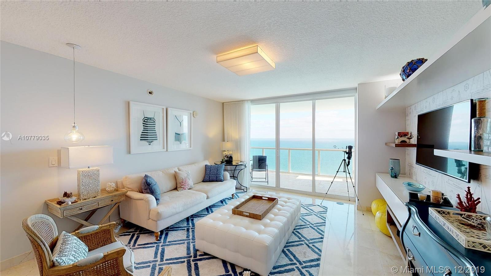 16699  Collins Ave #4003 For Sale A10779035, FL