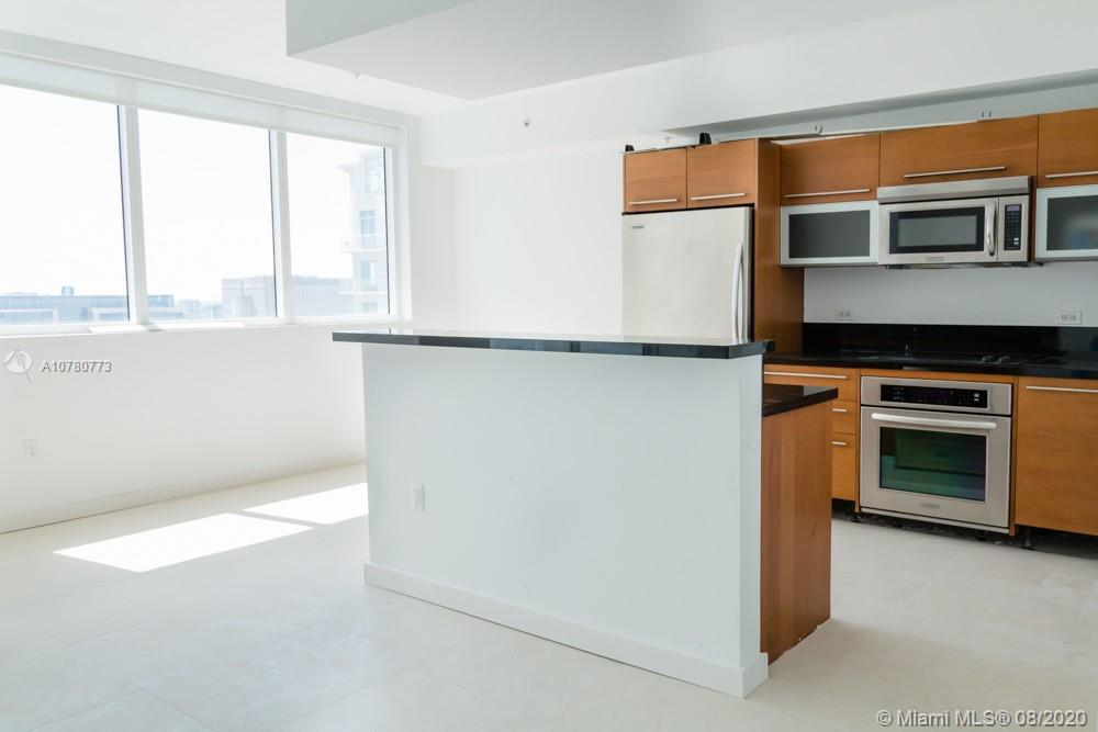 253 NE 2nd St #2208 For Sale A10780773, FL