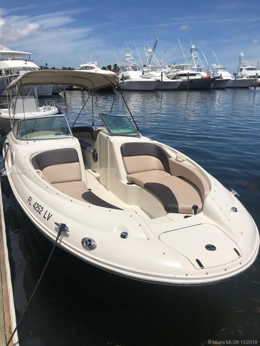 Boat Charter Business  For Sale A10780807, FL